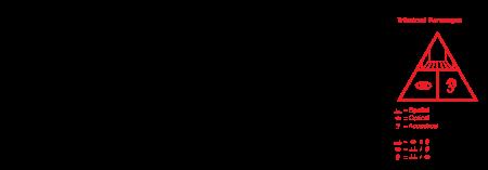 04. EquationIllustration_SpatialTrichotomic
