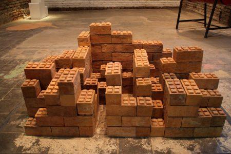 Bata Lego